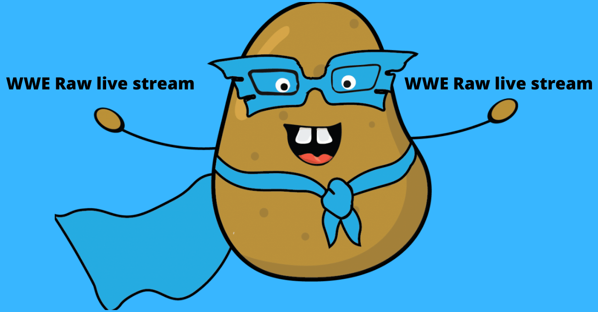 Watch wrestling android app is an online streaming platform where you can watch WWE Raw live stream for free.