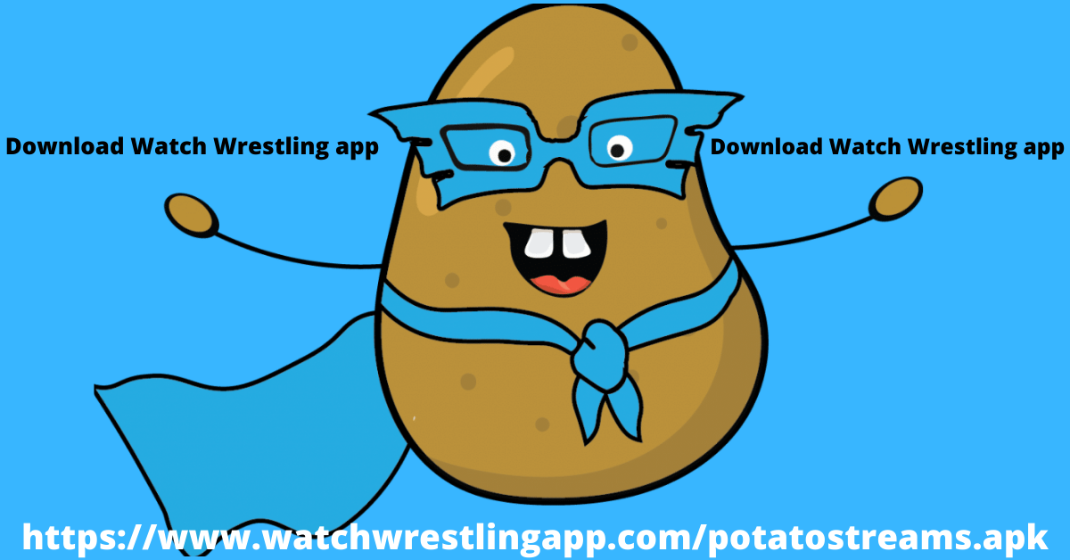 Download the watch wrestling app on your phone to watch all the sports online for free without paying any subscription money.